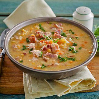 3706c3a7eeee91a68c636528ec4020e4--supe-crockpot-recipes