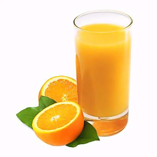 juice_3